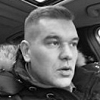 BV MAZIVA d.o.o., g. Simon Volovec