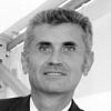MOST d.o.o., g. Andrej Drčar