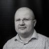 KIVI COM d.o.o., g. Tadej Visinski