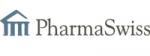 Pharmaswiss d.o.o., g. Tomi Popovski