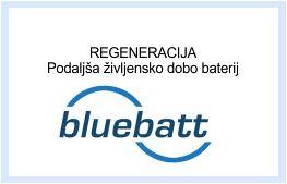 Bluebatt